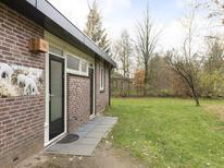 Ferienhaus 1536304 für 3 Personen in Aalden