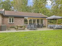 Holiday home 1536306 for 10 persons in Aalden