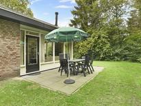 Holiday home 1536307 for 6 persons in Aalden