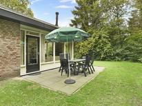 Maison de vacances 1536307 pour 6 personnes , Aalden