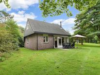 Holiday home 1536309 for 6 persons in Aalden