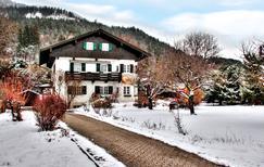Holiday apartment 1536313 for 4 adults + 1 child in Garmisch-Partenkirchen