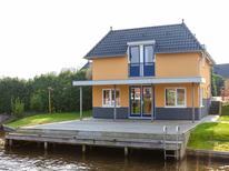 Ferienhaus 1536316 für 4 Personen in Midlaren