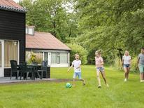 Ferienhaus 1536317 für 12 Personen in Midlaren