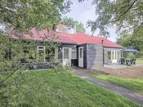 Holiday home 1536318 for 4 persons in Midlaren