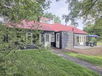 Ferienhaus 1536319 für 5 Personen in Midlaren