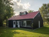 Casa de vacaciones 1536320 para 6 personas en Midlaren