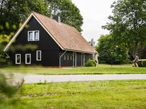 Villa 1536325 per 2 persone in Nooitgedacht