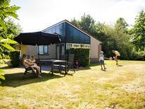 Ferienhaus 1536326 für 4 Personen in Nooitgedacht