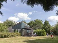 Holiday home 1536327 for 6 persons in Nooitgedacht