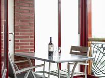 Rekreační byt 1536347 pro 6 osob v Biddinghuizen