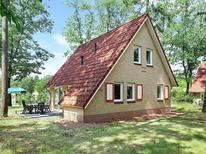 Holiday home 1536364 for 6 persons in 't Loo-Oldebroek