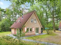 Villa 1536365 per 6 persone in 't Loo-Oldebroek