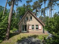 Holiday home 1536367 for 6 persons in 't Loo-Oldebroek
