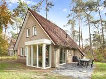 Holiday home 1536368 for 8 persons in 't Loo-Oldebroek