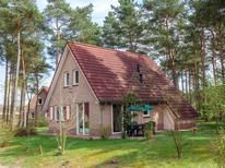 Villa 1536369 per 6 persone in 't Loo-Oldebroek