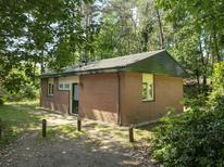 Ferienhaus 1536372 für 18 Personen in Beekbergen