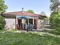 Ferienhaus 1536375 für 4 Personen in Braamt