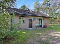Ferienhaus 1536394 für 4 Personen in Nieuw-Milligen