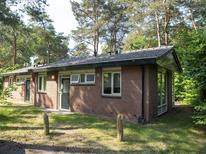 Holiday home 1536404 for 4 persons in Putten