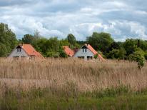 Villa 1536414 per 6 persone in Lauwersoog