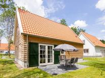 Holiday home 1536415 for 12 persons in Noorbeek