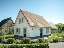 Holiday home 1536425 for 4 persons in Noorbeek