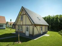 Ferienhaus 1536426 für 4 Personen in Noorbeek
