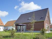 Ferienhaus 1536427 für 6 Personen in Noorbeek