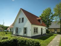 Ferienhaus 1536429 für 6 Personen in Noorbeek
