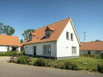 Holiday home 1536430 for 8 persons in Noorbeek