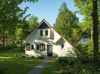 Holiday home 1536432 for 4 persons in Posterholt