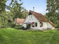 Holiday home 1536433 for 4 persons in Posterholt
