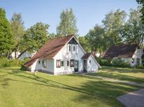 Ferienhaus 1536435 für 4 Personen in Posterholt