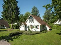 Holiday home 1536438 for 6 persons in Posterholt