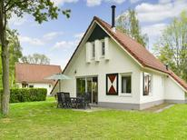 Holiday home 1536439 for 6 persons in Posterholt