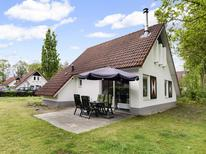 Holiday home 1536440 for 6 persons in Posterholt