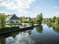 Holiday home 1536445 for 14 persons in Sevenum