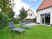 Ferienhaus 1536456 für 10 Personen in Valkenburg