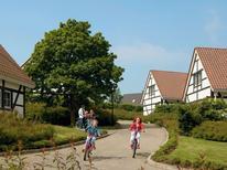 Ferienwohnung 1536460 für 4 Personen in Valkenburg
