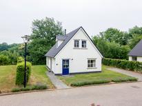 Ferienhaus 1536461 für 4 Personen in Valkenburg