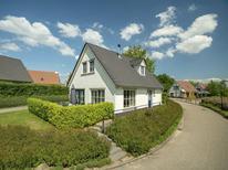 Ferienhaus 1536462 für 4 Personen in Valkenburg