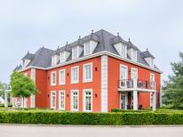 Ferielejlighed 1536463 til 4 personer i Valkenburg