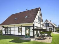 Ferienhaus 1536464 für 6 Personen in Valkenburg