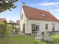 Holiday home 1536469 for 8 persons in Valkenburg