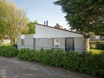 Maison de vacances 1536500 pour 4 personnes , Julianadorp