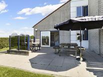Ferienhaus 1536502 für 6 Personen in Julianadorp