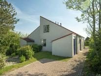 Holiday home 1536509 for 6 persons in Julianadorp