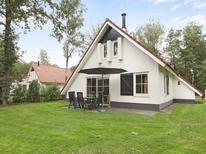 Ferienhaus 1536513 für 6 Personen in Enter