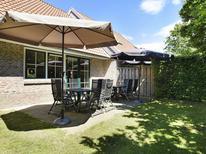 Maison de vacances 1536515 pour 12 personnes , Haarle